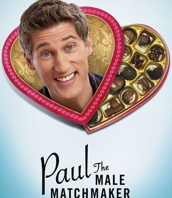 Paul the Male Matchmaker Season One