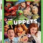 Muppets Wocka Wocka