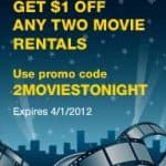 blockbuster movie coupon