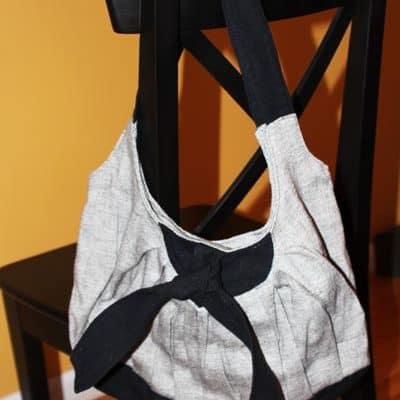 Earth Divas Handbag Review and Giveaway