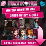 Monster High _Giveaway_Dress Up Kit (2)