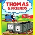 Thomas-Friends-Magazine
