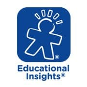 Educational Insights $50 Gift Card Giveaway!!