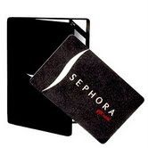 Be a Glamorous Girl $250 Sephora Gift Card #Giveaway