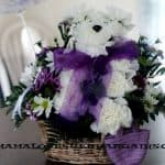 flowers, 1800 flowers, mothers day, dog lovers