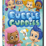 Bubble-Guppies-Bubble-bites-DVD