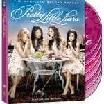 pretty little liars season 2, find the pretty little liar