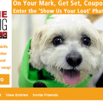 aspca-extreme coupon partnership