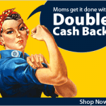 ebates mothers day
