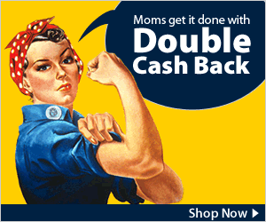 Ebates celebrates Mothers with a Mother's Day #Giveaway