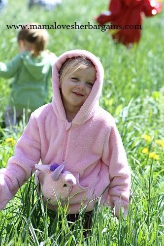 hoodie pet, kids hoodie kids playing outside