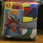 justice-league-fruit-of-the-loom-boys-tshirts