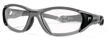 Liberty Sport Protective Eyewear