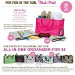 thirty one fun in the sun (2)