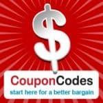 couponcodes.ca