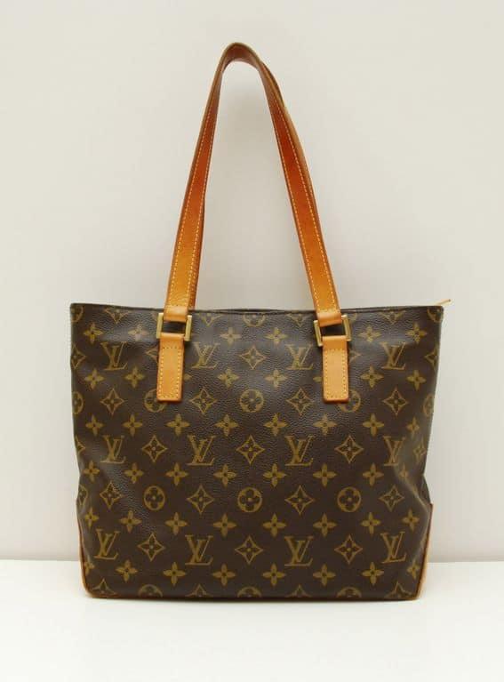 Louis Vuitton Tote Giveaway HipSwap.com