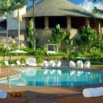 aqua resorts