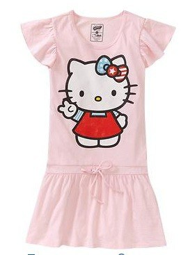 Top 5 Hello Kitty Items for Back to School