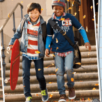 childrens place boys fall 2012 outfits