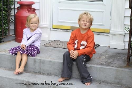 childrens place fall fashions 2012 boys
