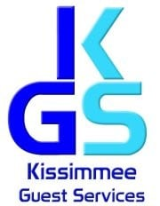 Kissimmee Guest Services- Discounted Tickets to Disney and More!