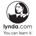 lynda.com online training library giveaway