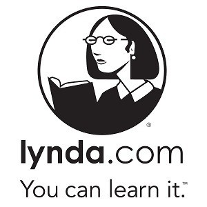 The lynda.com Online Training Library Review