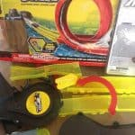 micro charger car loop track toy holiday gift guide