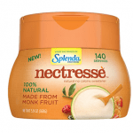 nectresses spoonable