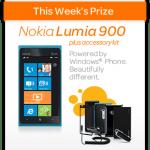 nokia-lumia-900-banner