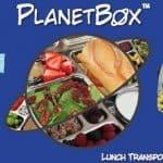 planetbox1