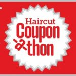 regis family of brands haircut coupon-a-thon