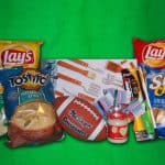 frito lay prize pack