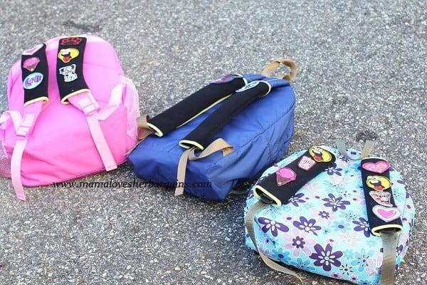 gutzy gear backpacks