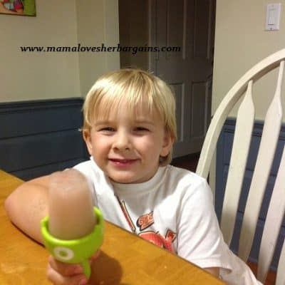Joie Shop Makes the Kitchen Fun Again (Giveaway)