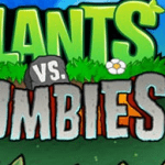 free plants vs zombies