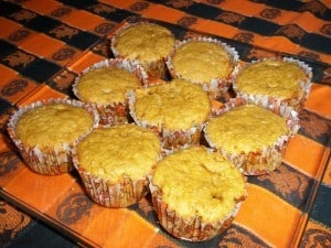 pumpkin-butterscotch-muffins