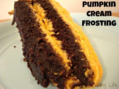 pumpkin-cashew-cream-frosting