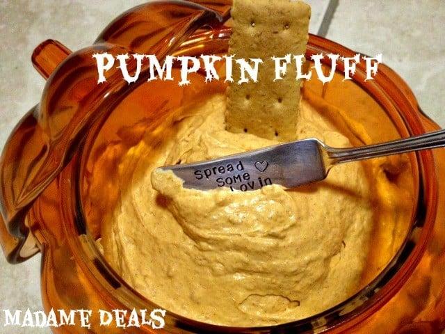 pumpkin-fluff