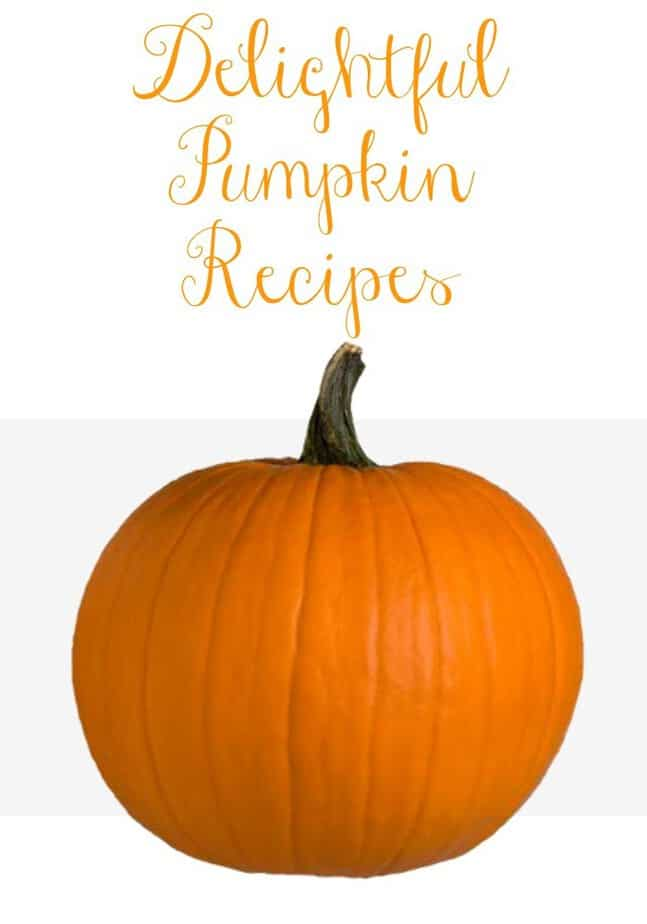 pumpkin-recipe-roundup