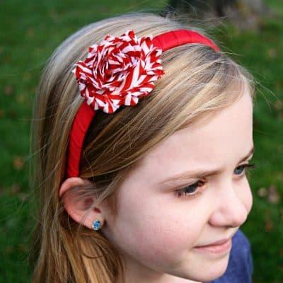 The Bowtique Custom Hair Accessories  Discount Code #HGG