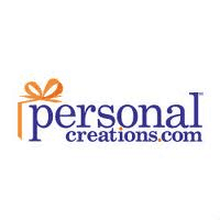 Personal Creations – Fabulous Holiday Gift Ideas!!!