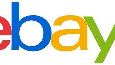 Don't forget to check eBay for the hottest toys of the season!