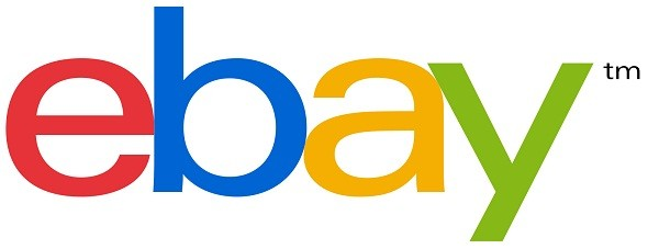 shop ebay for hottest toys of holiday season