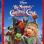 the muppets christmas carol 20th anniversary