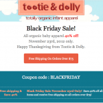 tootie and dolly sale