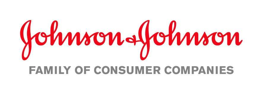 Johnson & Johnson Twitter party