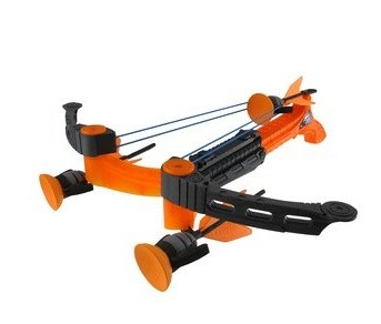 Air Storm's Zing Z-Tek Crossbow (#Giveaway)