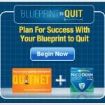 blueprint to quit