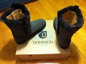 dominion nz boots